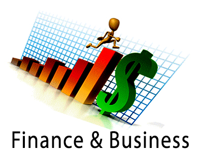 finance and business finance At yahoo finance, you get free stock quotes, up-to-date news, portfolio management resources, international market data, social interaction and mortgage rates that help you manage your financial life.